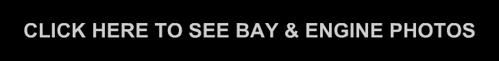 bay & engine photos banner