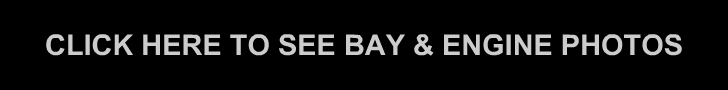 bay and engine banner